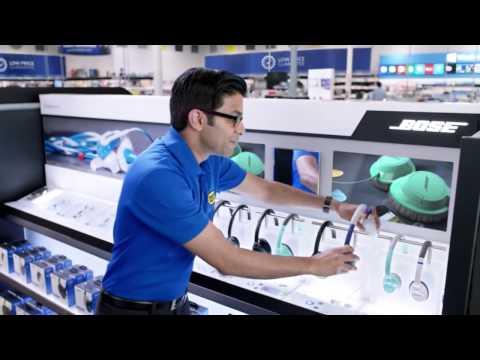 best buy mobile Bose Listen for Yourself  Best Buy
