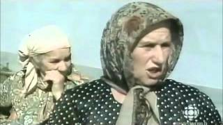 Chechnya: A History of Resistance