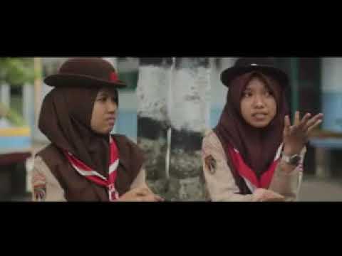 Trailer Film Pramuka Penggalang 'Pencapaian Kita'