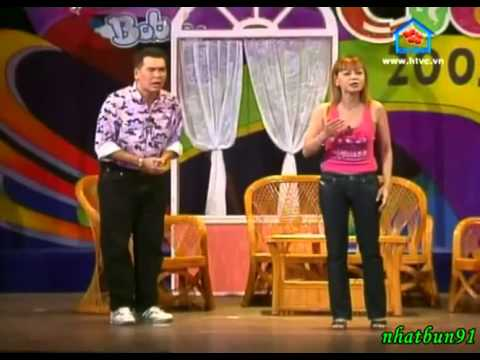 Tỷ phú - Ngọc Giàu, Việt Anh, Việt Hương, Hoàng Sơn, Mạnh Tràng, Ngọc Thanh