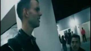 Placebo - Soulmates Never Die [Part 3]