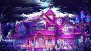 Download Wildfang - [Jaxson & David Keno Remix] MP3 song and Music Video