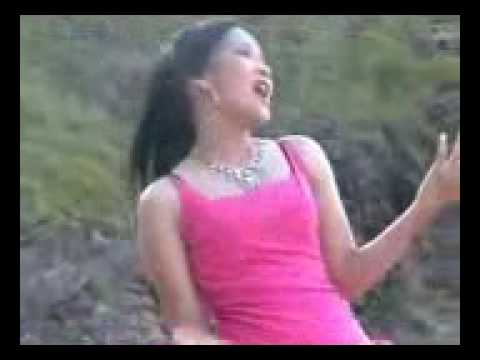 DANGDUT HINDI (HAR DO PHAR KEREGA_mpeg4.mp4