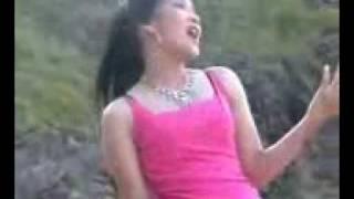 DANGDUT HINDI (HAR DO PHAR KEREGA_mpeg4.mp4
