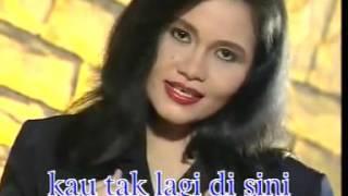 Memori Yang Indah - Eva Solina (Golden Hits 80an Vol.2 - bung Deny)