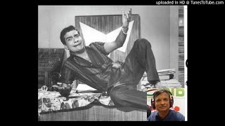 Pirakkum Podhum - Srikant - karaoke