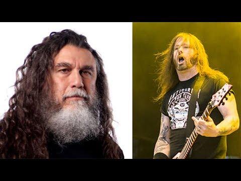 Slayer Members Beef Over Conservative vs Liberals Instagram Post | Rock Feed