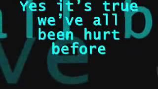 all i need-shamrock (lyrics)_low.mp4