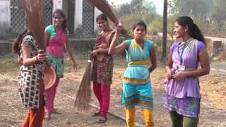 NSS Unit Dr Shree Nanasaheb Dharmadhikari Arts,Commerce & Science College,Kolad,Roha,Raigad