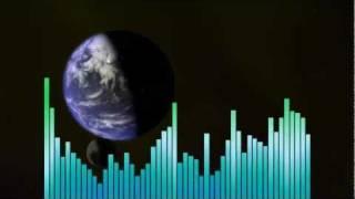 SMOKY - Dubstep Promomix 2012 (Dubvolution Resident DJ)
