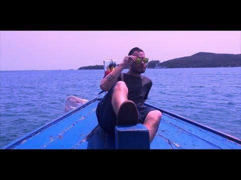 Koncept - Overboard
