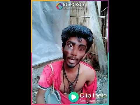Ek Ladki Mujhe Dar Pe Bulaya Video Funny Video