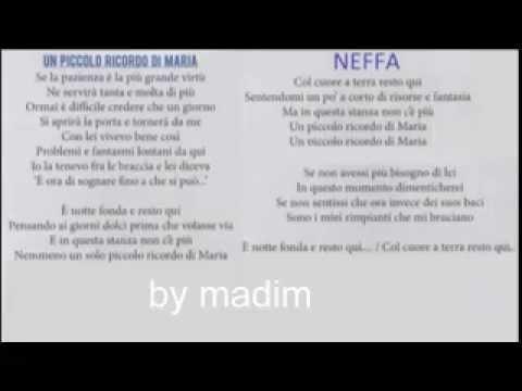 neffa-un-piccolo-ricordo-di-maria-madim67