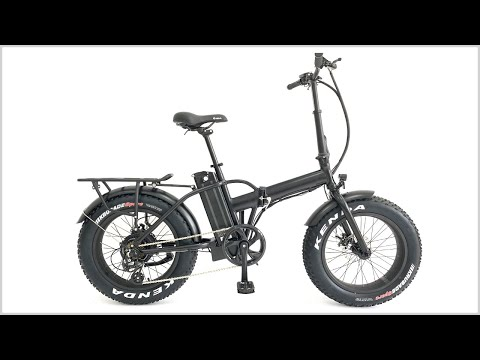 "btn-20""-fat-tire-48v-250w-folding-electric-bike"