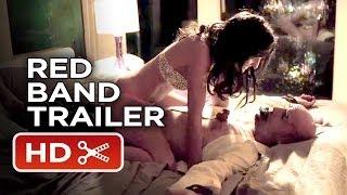 Scorned Official Red Band Trailer (2013) - Billy Zane, Viva Bianca Thriller HD