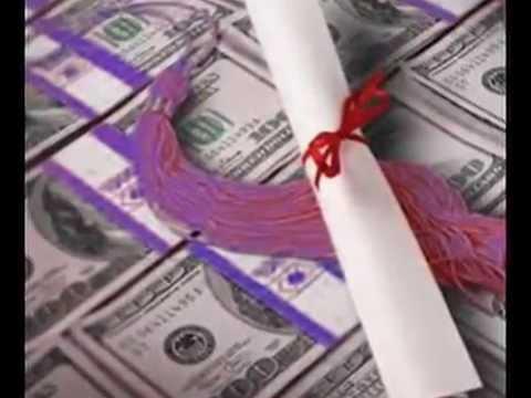 Consolidate Student Loans - Consolidate Student Loans Debt