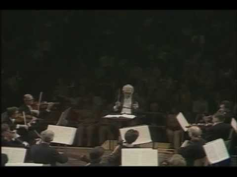 BEETHOVEN  Symphony No.7 in A,Op.92  OTTO KLEMPERER