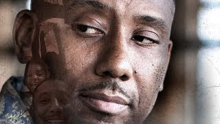 Maino - Let Me Be Great Feat. Lyrivelli (Party & Pain)