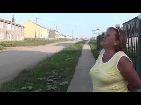 южно-курильск знакомства