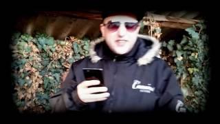 Knozah B. - Egyszer volt egy csajom [3. Rész] [HOME RAP VIDEO]