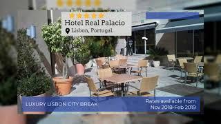 Lisbon City Break | Portugal Holidays | Super Escapes Travel