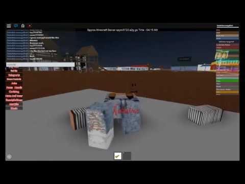 Try <b>codes</b>| <b>ROBLOX</b> // CODEZ F0R DAYZ. - YouTube