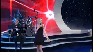 Christine Pepelyan - Oy Oy Oy // Yerg Yergoc //