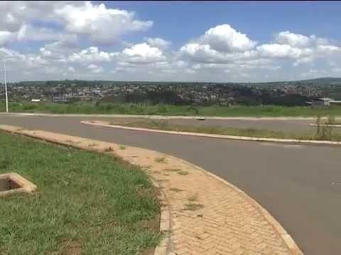 Rwanda's Infrastructure Sector