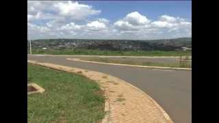 Video Rwanda's Infrastructure Sector download MP3, 3GP, MP4, WEBM, AVI, FLV Oktober 2018