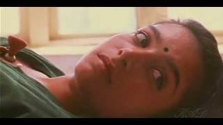 Lovely scene from telugu film Geetanjali
