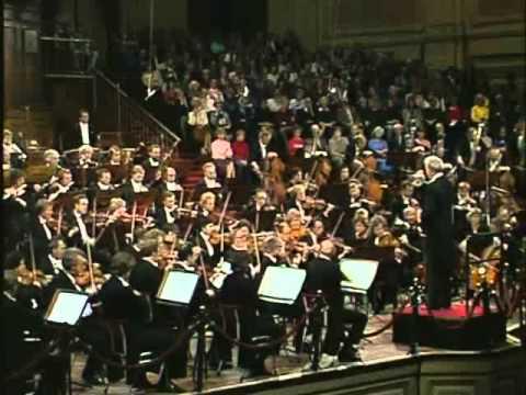 Beethoven Symphony 4,  Movement II - Adagio (Annotated Analysis)