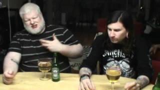 Heineken : Albino Rhino Beer Review