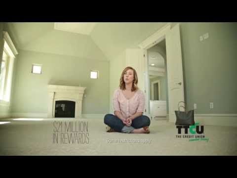 TTCU Home Loans - Pays You For Your Loan, 4X A Year