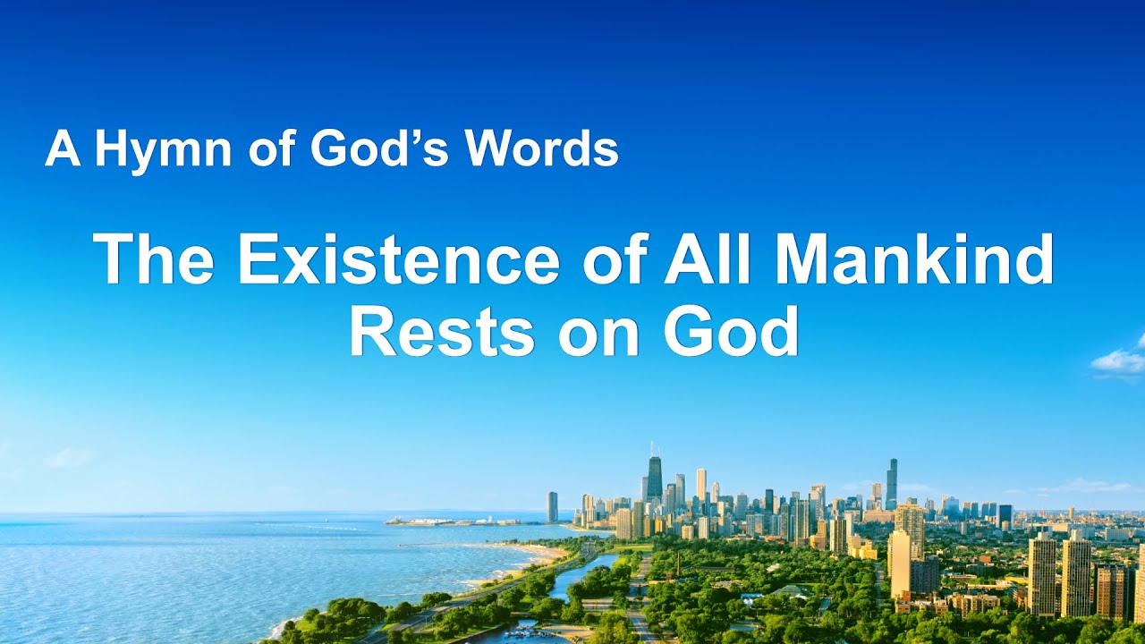 """2020 English Christian Devotional Song 