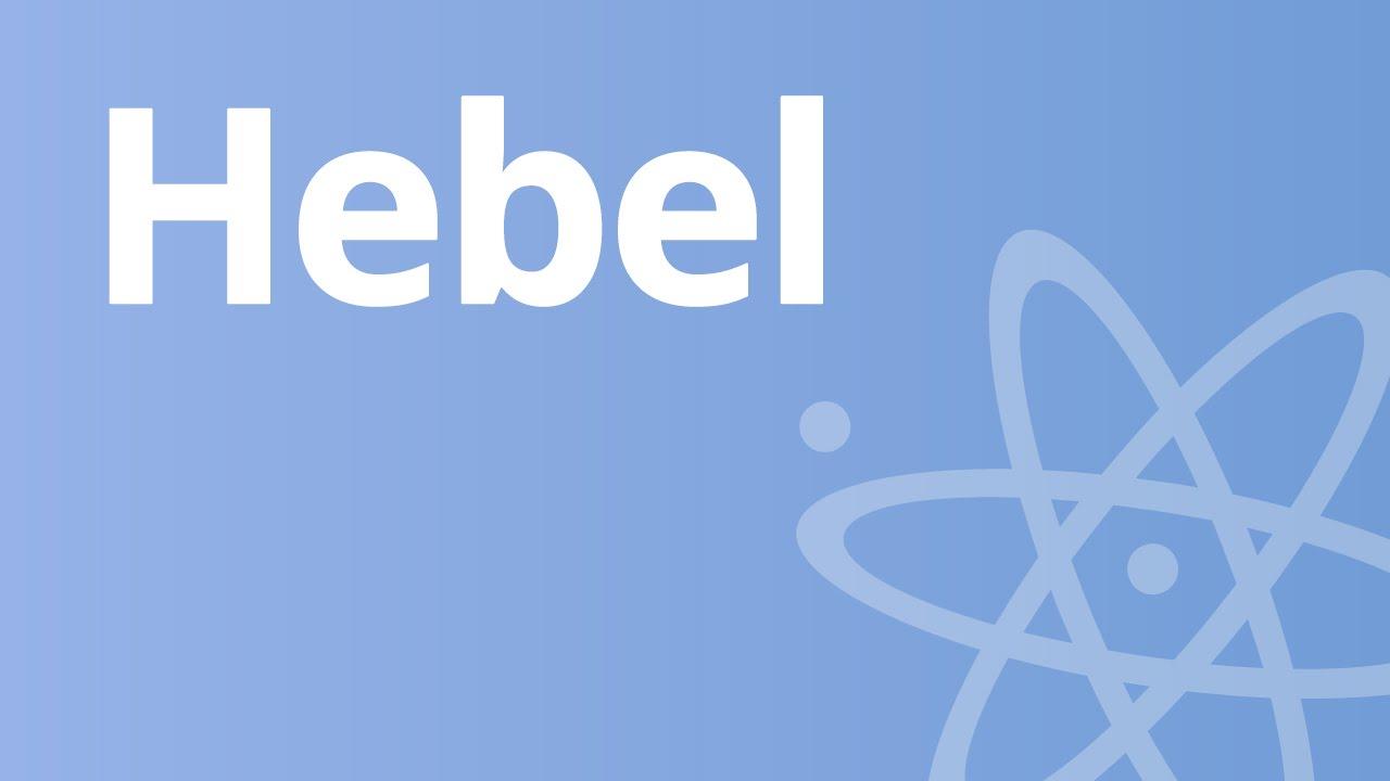 Was sind Hebel? | Physik | Mechanik - YouTube