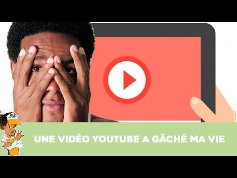 Comment une vidéo Youtube à gâché notre vie ! ( Baloo, Fodjé, Ayma, Dog Logan, Yoshi et La Mad )