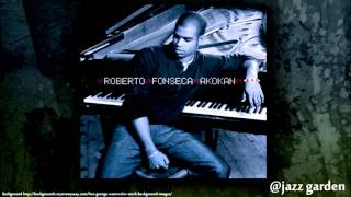 Roberto Fonseca -  Everyone Deserves A Second Chance