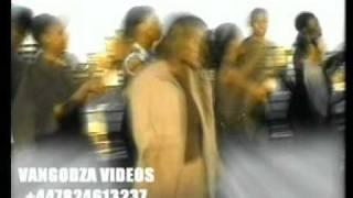 NOEL ZEMBE-NDAIWANA HAMA