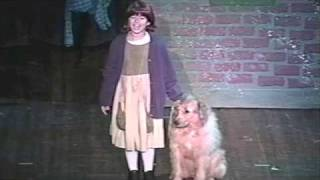 Video Annie Sandy's Show.m4v download MP3, 3GP, MP4, WEBM, AVI, FLV September 2017