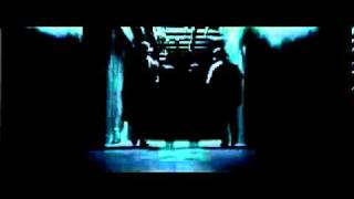 Mellowhype - 64 (Instrumental)