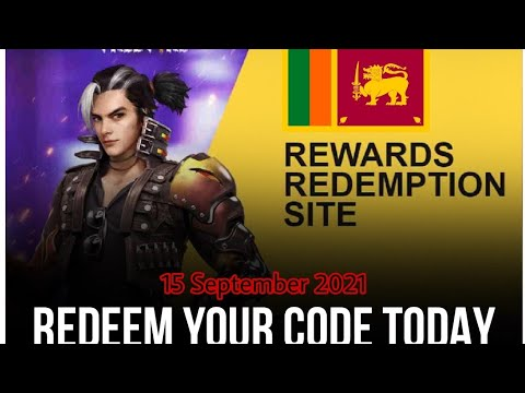 Today Redeem Code 🤩 | Skate Board | Fast Fast Fast 🥰 Singapore Server  15 sep 2021