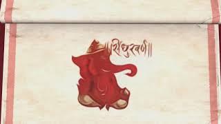 Vakratunda Mahakaya   Ganesh Chaturthi Songs   Ganesh Mantra   TinyJuke co