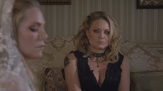 Yes or No? - EastEnders: Ronnie and Roxy's last episode (1st January 2017)