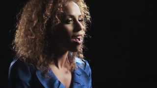 Glennis Grace - Als Je Slaapt (Officiële video)