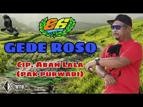 gede-roso-cover-abah-lala-mg-86-(-version-mp4-)
