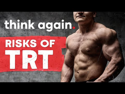 trt---risks-of-testosterone-replacement-therapy