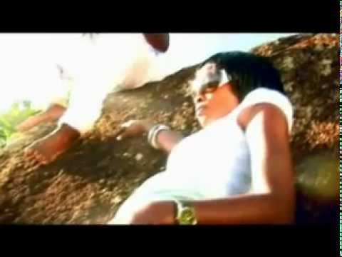 Bamugambe Bebe Cool
