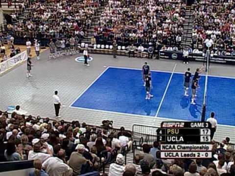 2006 NCAA Volleyball Championship UCLA vs. Penn State_game 3_chunk_2.mp4