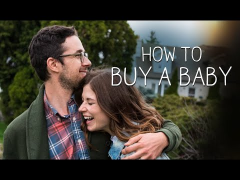 How to Buy a Baby