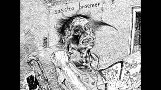 Sascha Braemer - Yeahhh (Lula Circus Remix)